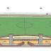 Prefeitura de Felipe Guerra pretende contratar empresa para reforma do Estádio Municipal