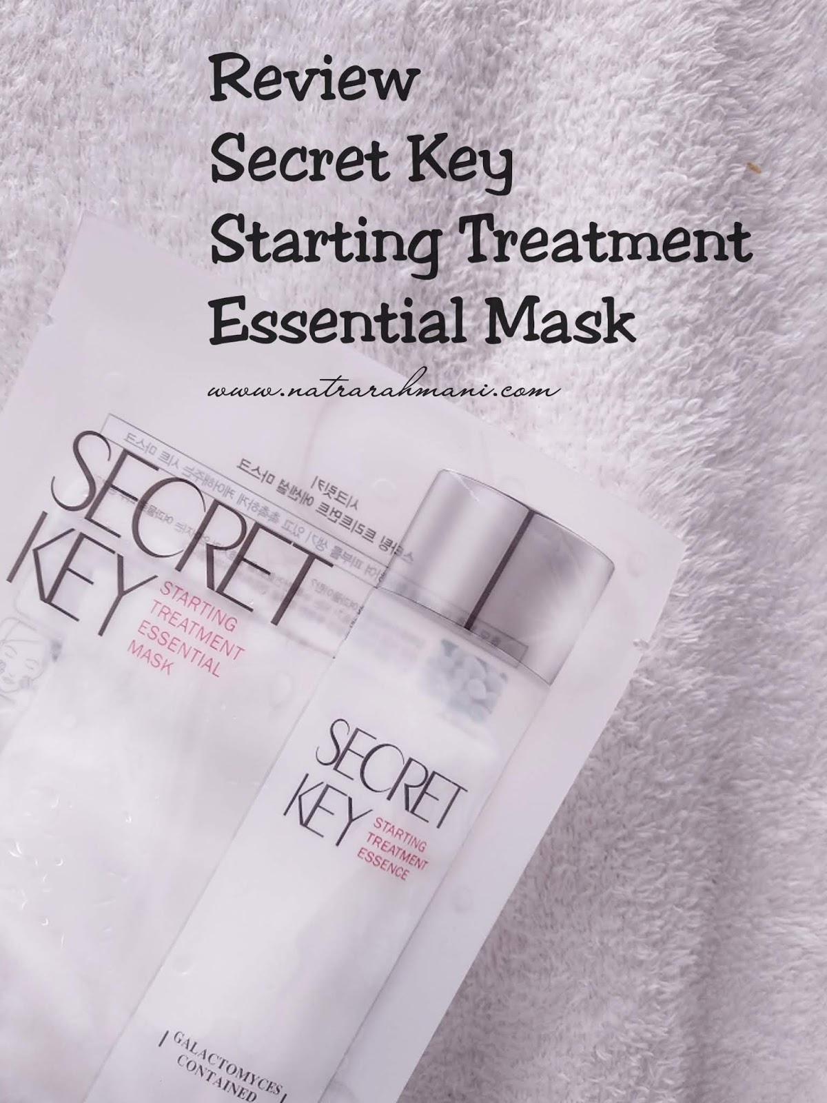 review-secret-key-starting-treatment-mask