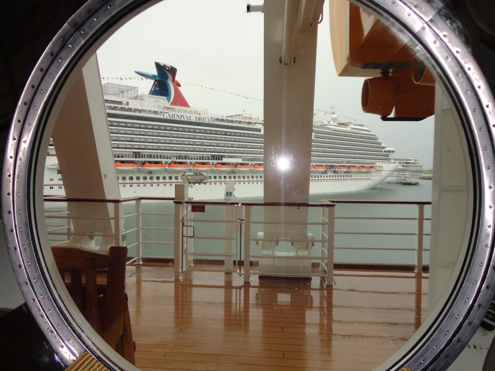 PHOTOS INSIDE SHIP | DISNEY FANTASY CRUISE TRIP REPORT ...