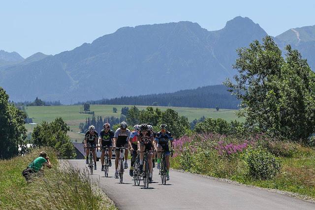 11140746 804467676341318 5149190950614035147 o - Tatra Road Race... i wszystko jasne!
