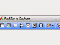 FastStone Capture v9.0 Full Crack Terbaru