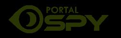 Portal Spy | Notícias de Juazeiro, Petrolina e região