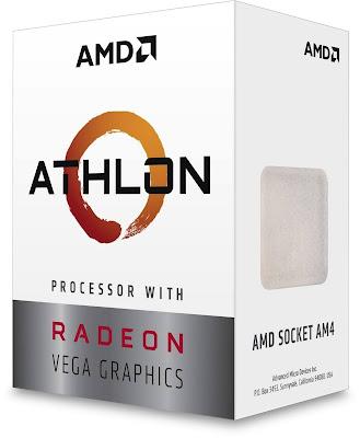 Incredibly Cheap CPU