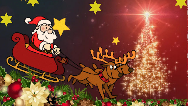 merry christmas,merry christmas gif,merry christmas 2019,christmas,christmas gif,merry christmas song,merry christmas status,christmas greetings,merry christmas wishes,we wish you a merry christmas,happy christmas,happy christmas gif,christmas wishes,marry christmas,merry christmas 2018 gif,merry christmas whatsapp status,animated gif,merry christmas images 2019,happy merry christmas gif,merry christmas wishes gif