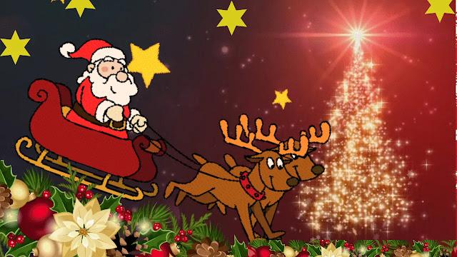merry christmas,merry christmas gif,christmas wishes video,merry christmas wishes gif,christmas,happy christmas,merry christmas song,christmas gif,merry christmas wishes video,christmas greetings,merry christmas status,merry christmas gif video,christmas video,christmas wishes,merry christmas wishes,merry christmas card,happy christmas gif,merry christmas images gif videos for whatsapp instagram facebook hike