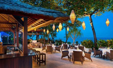Wisata Kuliner Nusa Dua Bali