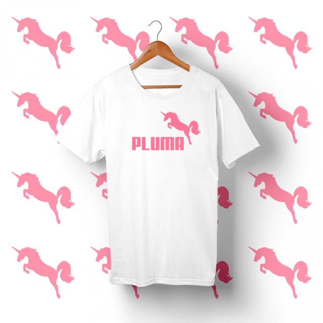 https://www.ciropedefreza.com/camisetas/217-camiseta-pluma-rosa.html