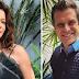 NOTA: Silvia Navarro e Mark Tacher serão protagonistas de 'La Suerte de Loli'