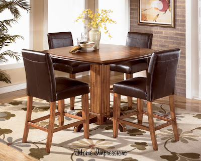 Cheap Dining Room Sets Dallas