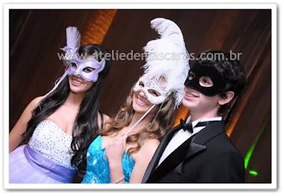 Blog Do Ateliê De Máscaras 11 2959 8666 Máscaras