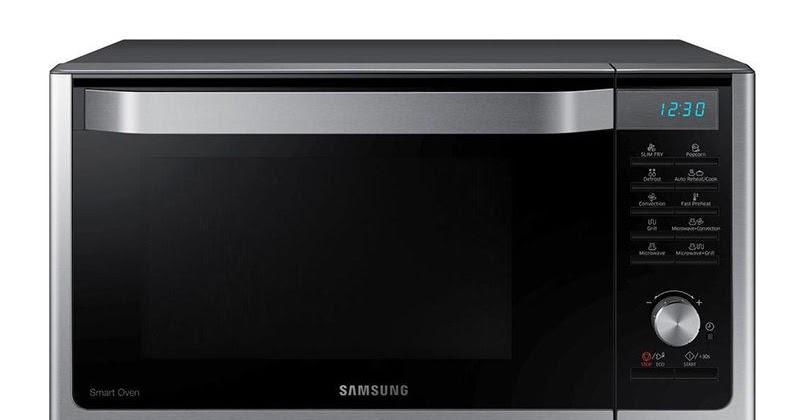 Ini Dia Kelebihan Dan Kekurangan Microwave