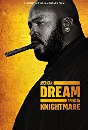 Watch American Dream/American Knightmare Online Free 2018 Putlocker