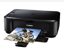 Canon PIXMA MG2140 Driver – Software Download and Installers