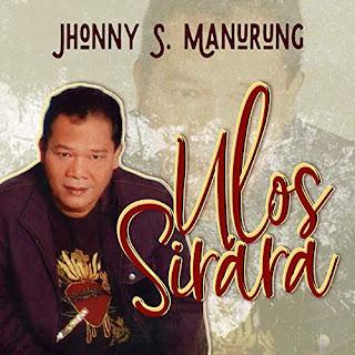 Lirik Lagu Asom Na Di Dolok (Jhonny S Manurung)