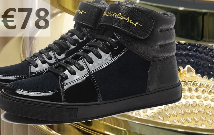 homme 2015 2015 homme chaussures 2016moschino moschino chaussures 2016 I6yfgvmY7b