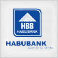 Ngân hàng Habubank
