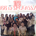 Miracle of IBB 1.2 SMANSSA