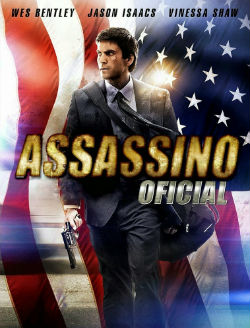 Assassino Oficial Dublado Online