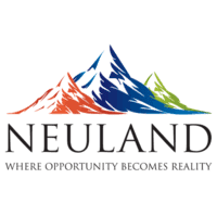 Neuland Laboratories walk-in interview for Quality Control on 29th & 30th Nov' 2019