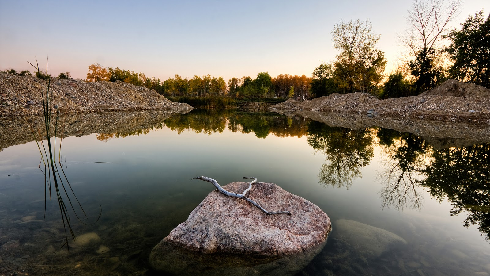 44 tane 1080p HD Manzara resimleri - 1080p HD Nature Wallpapers, HD Wallpapers | Rooteto