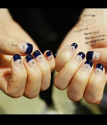 Taeyeon Girls Generation Tatto