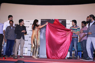 Birangi Puram Tamil Movie First Look Motion Poster Launch  0034.jpg