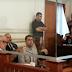 El veredicto contra 2 integrantes de la CNU en La Plata dejó un sabor agridulce