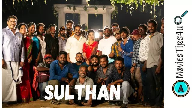 Sulthan Tamil Movie Cast Release Date Trailer Wiki and News