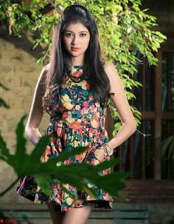Kannada Actress Akhila Kishore Spicy Portfolio Pics 011.jpg