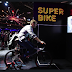 LeEco's Super Bike Will Either Save Your Life Or Kill You