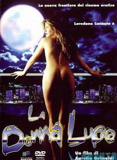 Watch La Donna Lupo Online