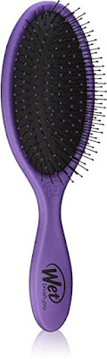 Wet Brush Pro Detangle Hair Brush