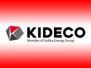 Lowongan Kerja PT Kideco Jaya Agung Tahun 2020 untuk berbagai Posisi dan kualifikasi, segera kirimkan lamaran anda  untuk Batu Kajang Kabupaten Paser