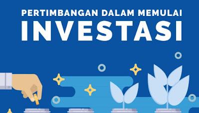 Apa Itu Investasi dan Apa Saja yang Harus Diperhatikan Sebelum Memulainya?