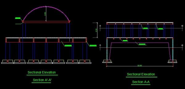 15 مشروع صالات  (كنز) | halls Projects