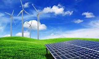 uk-will-invest-in-india-for-green-energy