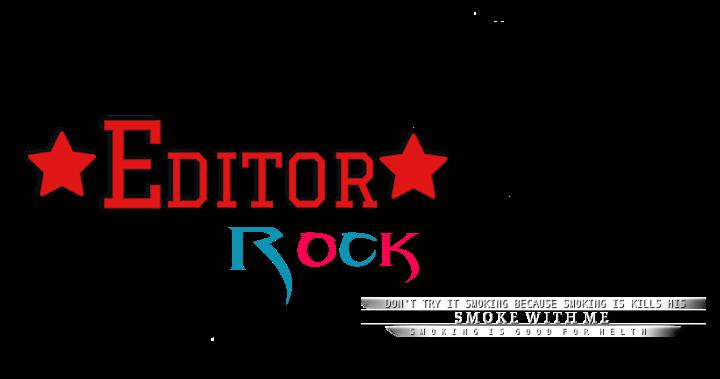 Photo editing services hd logos