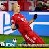 Arjen Robben Akhirnya Memutuskan Bagi Gantung Sepatu