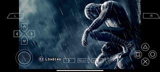 spider man 3 ppsspp file download