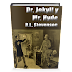 Dr. Jekyll y Mr. Hyde de Robert Louis Stevenson Libro Gratis para descargar