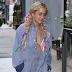 Τα.... σουτιέν είναι περιττά για τη Rita Ora