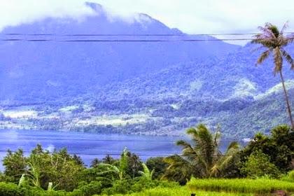 Inilah Tempat Wisata Terkenal di Sumatra Barat