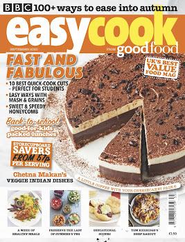 BBC Easy cook 2020 135