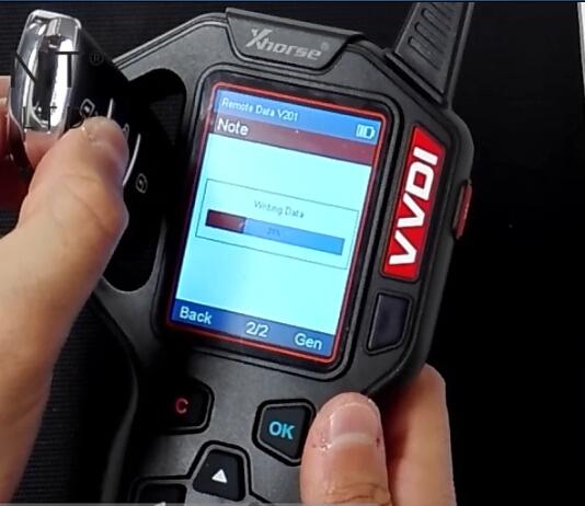 vvdi-key-tool-generate-remote-6