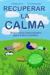 🙋♀️ ¡Por fin! ¡Un libro con soluciones emocionales para toda la familia!