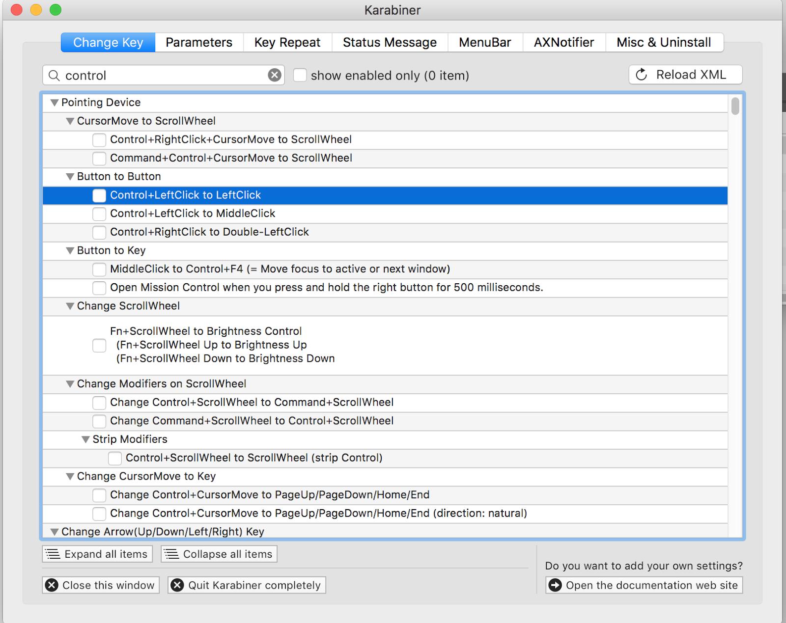 Random technical stuff: VirtualBox on OS X with Windows 10