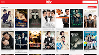 iflix free-internet tv streaming on demand service providers