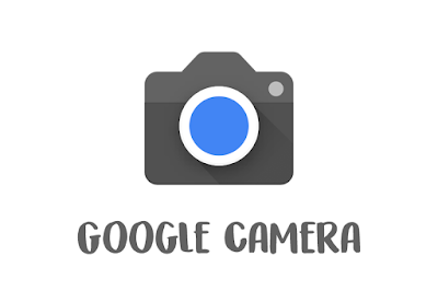 Cara Install Google Camera (GCam) di Semua HP Android