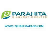 Loker Semarang Perawat dan Radiographer di Parahita Diagnostic Center