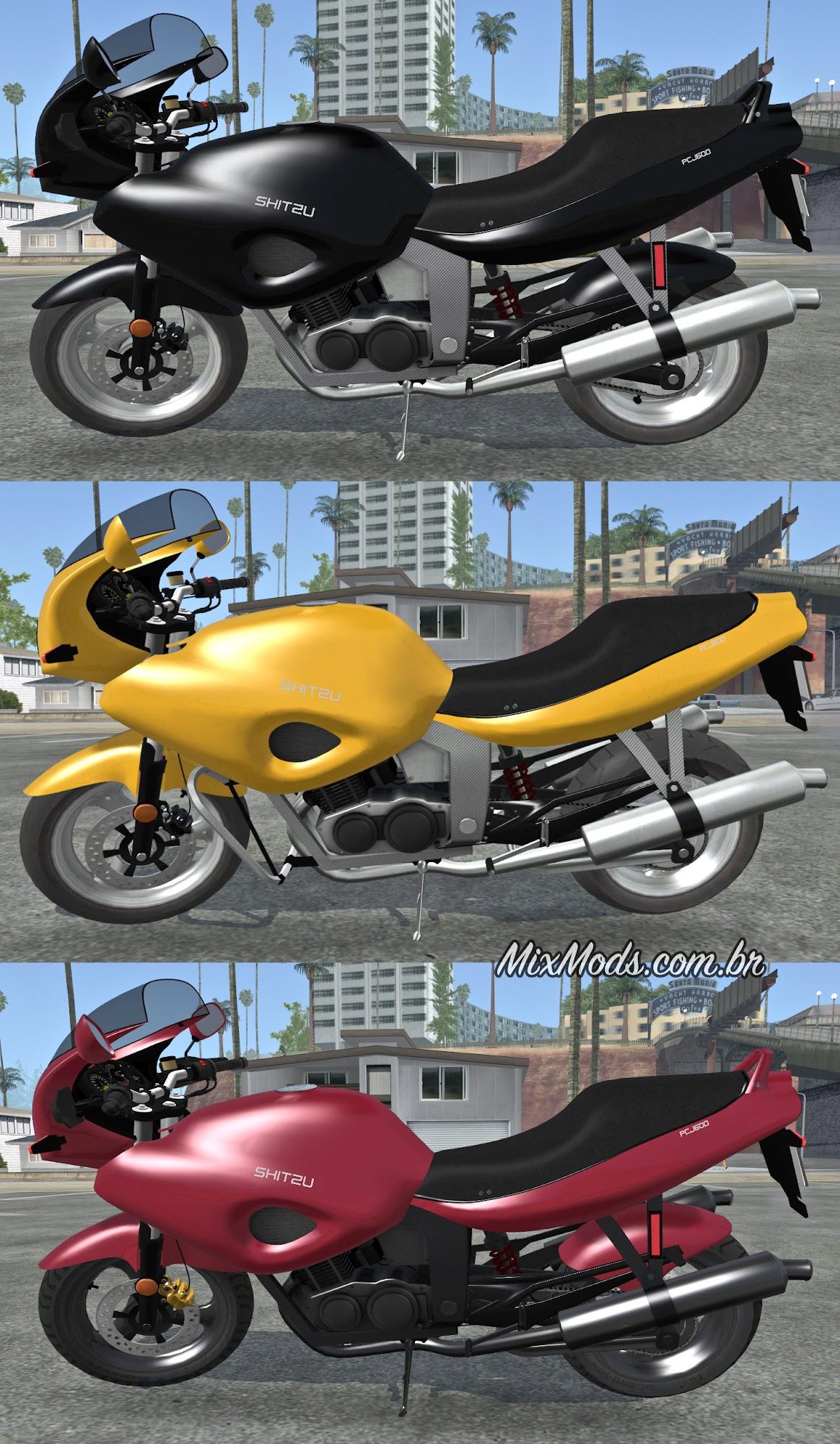 gta-sa-mod-pcj600-remaster-hd.jpg